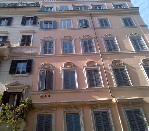 I vantaggi di only in il climatizzatore senza unit esterna - Griglie per finestre esterne ...