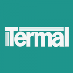 termal Group