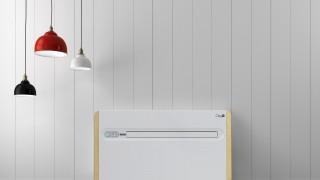 Only in climatizzatore senza unità esterna